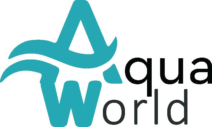 AQUAWORLD : AQUABODYBIKE RPM AQUACOMBAT NATATION BOXE TRAINING AQUATONIK</h1>